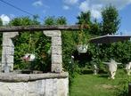 Vente Maison 9 pièces 180m² Izeaux (38140) - Photo 21
