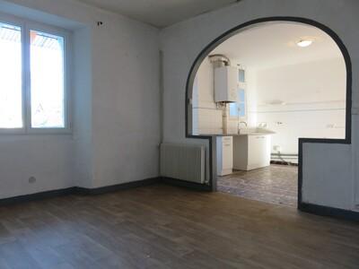 Location Appartement 3 pièces 67m² Gan (64290) - Photo 2
