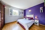 Sale House 7 rooms 180m² Mirabeau (84120) - Photo 9