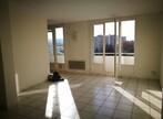 Vente Appartement 3 pièces 72m² Grenoble (38100) - Photo 23