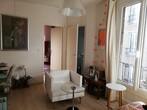 Sale Apartment 4 rooms 61m² Paris 15 (75015) - Photo 5