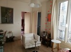 Sale Apartment 4 rooms 61m² Paris 15 (75015) - Photo 5