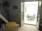 Sale House 4 rooms 53m² Camiers (62176) - Photo 7