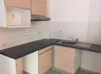 Location Appartement 2 pièces 37m² Saint-Denis (97400) - Photo 3