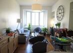Location Appartement 3 pièces 74m² Grenoble (38000) - Photo 1