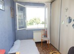 Sale Apartment 3 rooms 46m² Grenoble (38100) - Photo 3