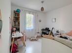 Vente Appartement 4 pièces 80m² Eybens (38320) - Photo 19