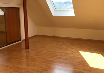 Vente Appartement 4 pièces 95m² Riedisheim (68400) - Photo 1
