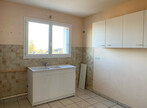 Location Appartement 3 pièces 65m² Cressensac (46600) - Photo 8