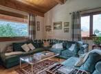 Sale House 6 rooms 200m² Saint-Gervais-les-Bains (74170) - Photo 7
