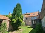Vente Maison 4 pièces 104m² Neuville-sous-Montreuil (62170) - Photo 1