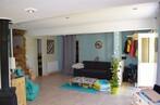 Vente Maison 5 pièces 115m² Apprieu (38140) - Photo 7