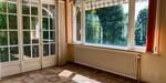 Vente Maison 10 pièces 328m² Montfaucon-en-Velay (43290) - Photo 5