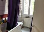 Vente Maison 5 pièces 116m² Biozat (03800) - Photo 9