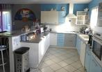 Vente Maison 5 pièces 140m² Beaurepaire (38270) - Photo 3