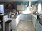Vente Maison 5 pièces 140m² Beaurepaire (38270) - Photo 4