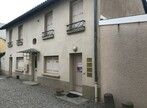 Vente Immeuble 240m² Mions (69780) - Photo 3