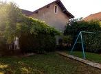 Vente Maison 5 pièces 140m² Morestel (38510) - Photo 10
