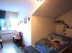 Vente Appartement 3 pièces 74m² Claix (38640) - Photo 8