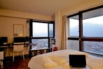 Sale Apartment 3 rooms 78m² Grenoble (38000) - Photo 17