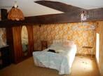Vente Maison 5 pièces 180m² Saint-Aubin-le-Cloud (79450) - Photo 10