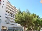 Location Appartement 2 pièces 36m² Perpignan (66100) - Photo 25