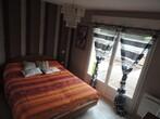 Sale House 7 rooms 211m² Étaples sur Mer (62630) - Photo 18