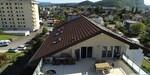 Vente Appartement 4 pièces 98m² Annemasse (74100) - Photo 19