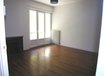 Renting Apartment 3 rooms 63m² Agen (47000) - Photo 6