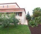 Vente Maison 6 pièces 108m² Saint-Laurent-de-la-Salanque (66250) - Photo 1
