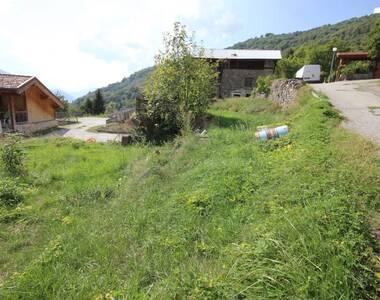 Sale Land 343m² VERSANT DU SOLEIL - photo