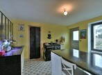 Vente Maison 5 pièces 143m² Cranves-Sales (74380) - Photo 27