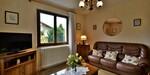 Vente Maison 4 pièces 123m² Ville-la-Grand (74100) - Photo 3