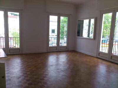 Vente Appartement 6 pièces 201m² Dax (40100) - Photo 2