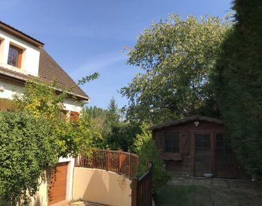 Vente Maison 6 pièces 120m² Janville-sur-Juine (91510) - photo