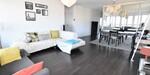 Vente Appartement 4 pièces 109m² Chambéry (73000) - Photo 5