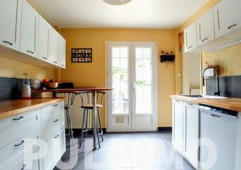 Vente Maison 5 pièces 85m² Angres (62143) - Photo 1
