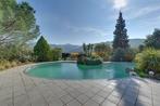 Sale House 7 rooms 200m² Saint-Fortunat-sur-Eyrieux (07360) - Photo 9