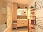 Vente Appartement 4 pièces 77m² Gennevilliers (92230) - Photo 5