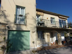Sale House 7 rooms 158m² Aubenas (07200) - Photo 24