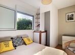 Vente Maison 2 pièces 40m² Cabourg (14390) - Photo 9