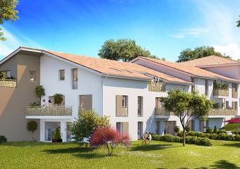 Location Appartement 3 pièces 61m² Ondres (40440) - Photo 1
