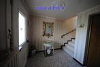 Vente Maison 4 pièces 110m² Bourg-de-Péage (26300) - Photo 11