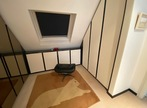Vente Maison 6 pièces 275m² Mulhouse (68100) - Photo 15