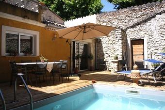 Vente Maison 5 pièces 180m² Est Montélimar - photo