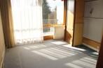 Sale Apartment 4 rooms 88m² Saint-Egrève - Photo 13