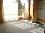 Sale Apartment 4 rooms 88m² Saint-Egrève - Photo 13