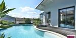 Vente Maison 7 pièces 160m² Vétraz-Monthoux (74100) - Photo 16