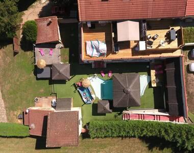 Vente Maison 20 pièces 300m² Beauzac (43590) - photo