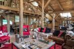 Sale House 8 rooms 350m² Saint-Gervais-les-Bains (74170) - Photo 1